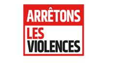 Violences.png